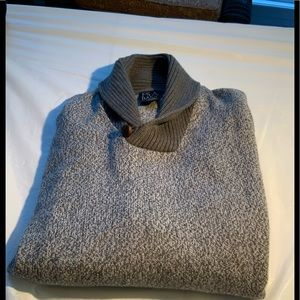 Jos. A Bank Men's Pullover Sweater